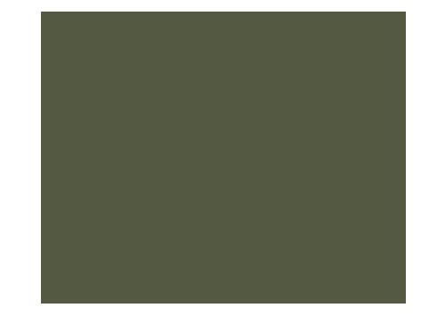 Symposio Garrafeira - Loja Online